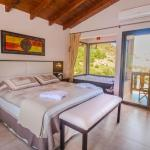 Photos de l'hôtel: Aires Serranos - Suites, La Cumbrecita