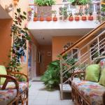 Hotel Dulce Hogar & Spa,  Managua