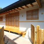 Wamindang Hanok Guesthouse 2, Jeonju