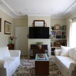 Fotos do Hotel: The Evergreen Bed and Breakfast, Canberra