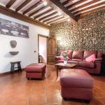 Macci Apartment,  Florence