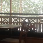 Hotel Pictures: Aapintie Apartment, Sulkava