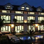 Kosmos Villa Phu Quoc, Phu Quoc
