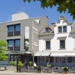 Hotel Pictures: Hotel-Restaurant Neyses am Park, Kordel