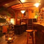 Hotel Pictures: Ganesha, Villeneuve-la-Garenne