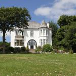 Number One Bed & Breakfast St Austell,  St Austell