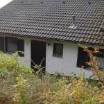 Hotel Pictures: Herrmanns-Ferienhaus, Zandt