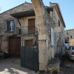 Hotel Pictures: Gite Cour St Vincent, Saint-Vincent-de-Barbeyrargues