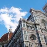 Relais Martinez Florence, Florence