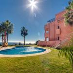 Hotel Pictures: Patio Dona Julia apartemento 2072, San Luis de Sabinillas