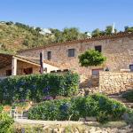 Hotel Pictures: La Vista Brava, Platja  dAro