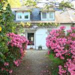 Hotel Pictures: Kernel Bihan, Pont-l'Abbé