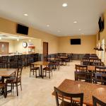 Rodeway Inn & Suites Phillipsburg, Phillipsburg