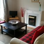 Add review - Rodney Apartments by Destination Edinburgh