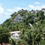 Sulu Sea Boutique Hotel, Boracay