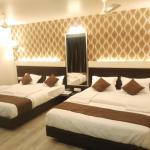 Hotel Sai Residency,  Vasai