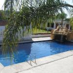Hotel Real de Cuautla, Cuautla Morelos