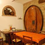 Agriturismo Vecchio Torchio,  Canelli