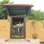 Memory Homestay, Kampong Baharu