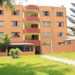 Apartamento Guerra Lima, Lima
