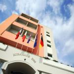 Miramare Inn Hotel, Marotta