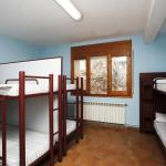 Hotel Pictures: Alberg del Pallars, Tremp