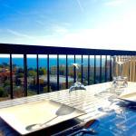 Hotel Pictures: Le Bonaparte, Beaulieu-sur-Mer