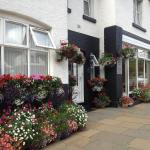 Allt na Leven Guest House,  Kinlochleven