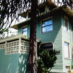 Sacred Garden Healing Center, Seattle