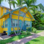 927 Jefferson Suites, Miami Beach