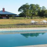 Hotel Pictures: Ibera Lodge, Boquerón