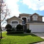 Affordable Orlando Villa Rentals,  Kissimmee