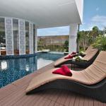 Nexa Hotel,  Bandung