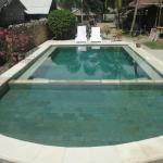 Kuta Bay Homestay, Kuta Lombok