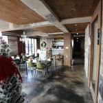 Busan Sum Guesthouse Songdo Branch, Busan
