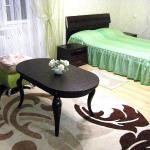 Apartment Prospekt Kalinina 32, Pyatigorsk