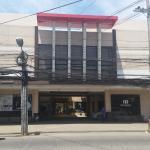Rich Manor Pension House, Cagayan de Oro