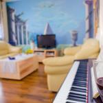 Apartment Marijeta, Trogir