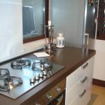Appartamento Solemare, Trapani