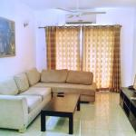 Kool Apartments, Colombo