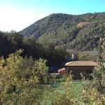 Casa Teresina,  La Plana de Mont-Ros