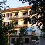 Apartments Ljubica,  Malinska
