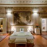Palazzo Guicciardini, Florence