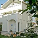 Zdjęcia hotelu: Casa Verde, Medziugorie