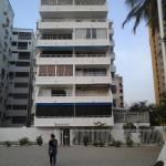 Apartment Huasipungo,  Santa Marta