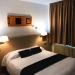 Hotellikuvia: Hotel Pic Mari, Pas de la Casa