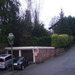 Garden Apartment, Baden-Baden