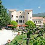 Hotel Pictures: Les Florans, Bédoin