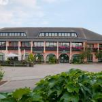 Fotos do Hotel: Gasthof Sveti, Karlstetten