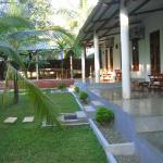 Liyana Holiday resort,  Anuradhapura